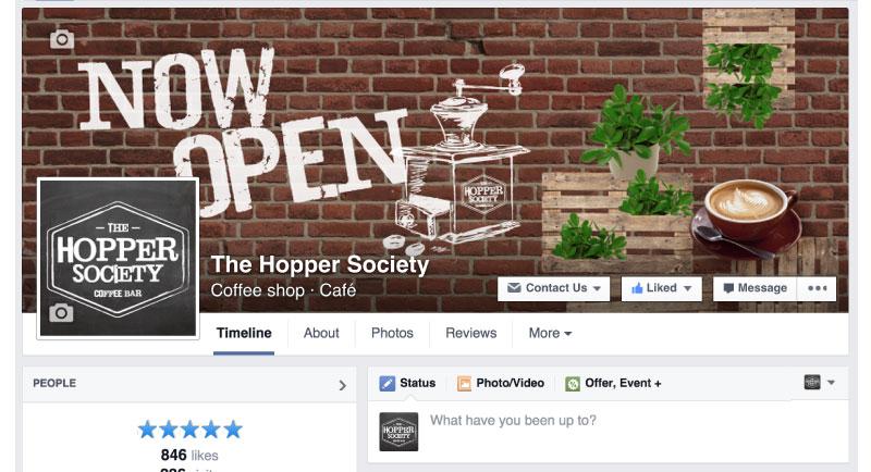 hopper_facebook