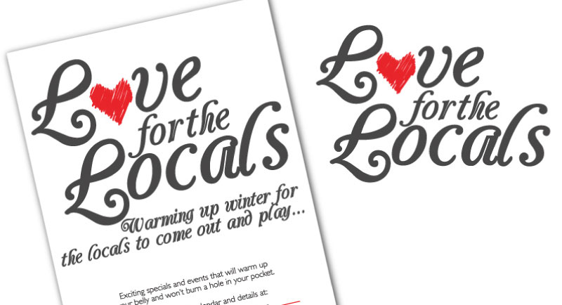 lover_for_locals_02