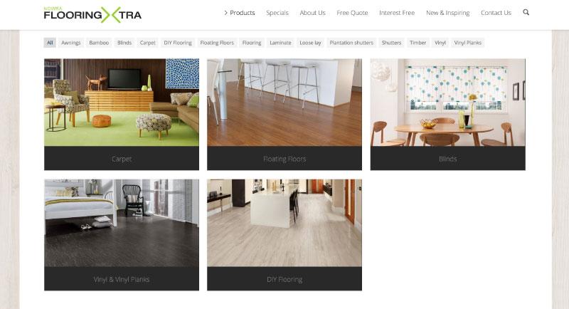 nowra_flooring_02