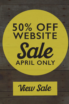 Website Sale Nowra