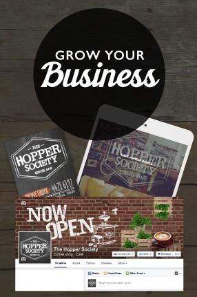 Contact Rubypink, Mobile Friendly Websites, Website Design Nowra, Huskisson, Jervis Bay, Websites, Web Design