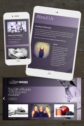 Mobile Friendly Websites, Website Design Nowra, Huskisson, Jervis Bay, Websites, Web Design